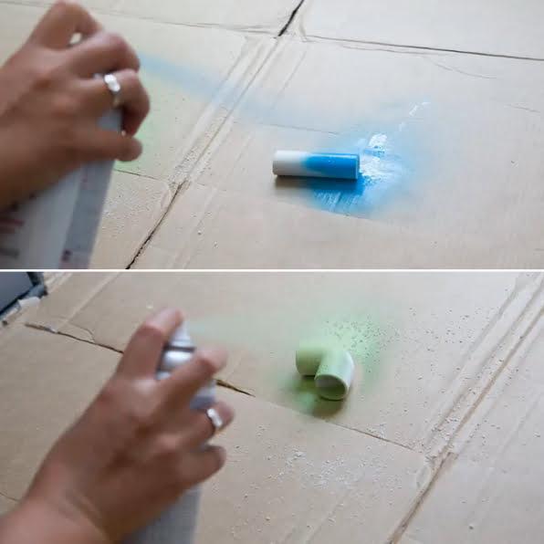 suporte-para-notebook-pintura