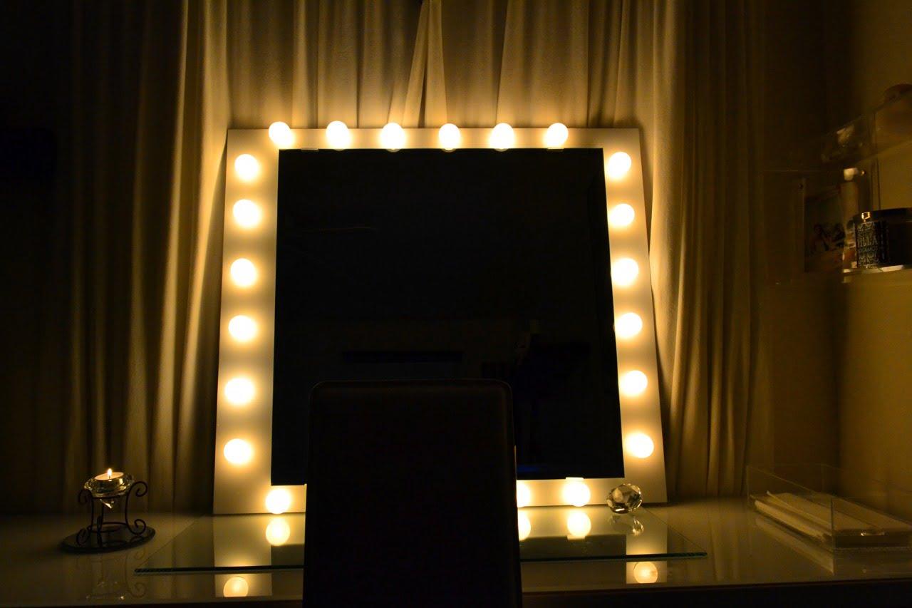 como-fazer-espelho-com-luzes-resultado
