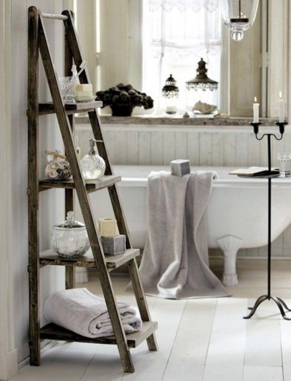 escadas-na-decoracao-banheiro