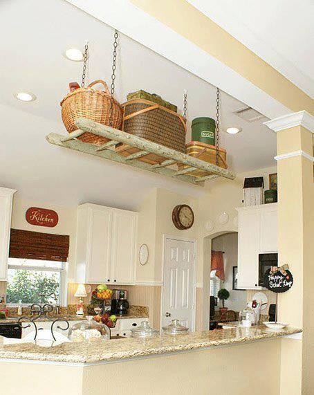escadas-na-decoracao-cozinha