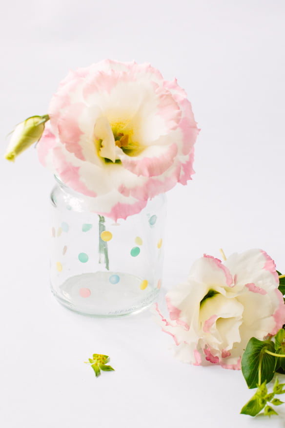 esmaltes-velhos-na-decoração-flor