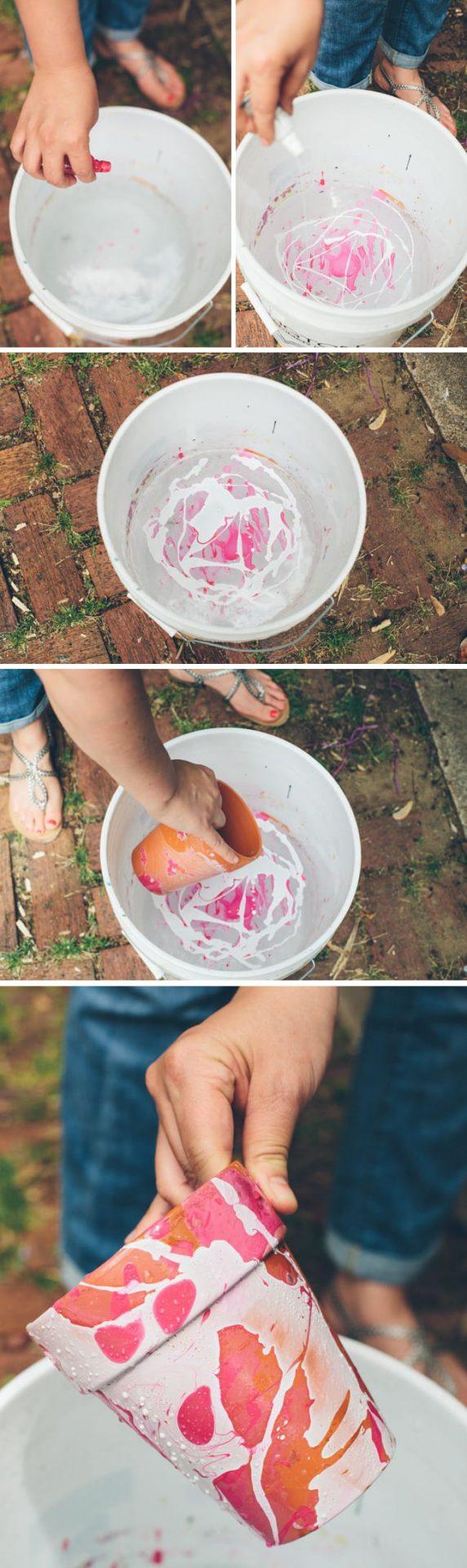 esmaltes-velhos-na-decoração-vaso-passo