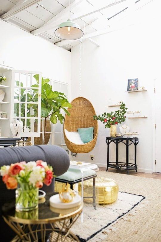 cadeira-de-pendurar-apartamento