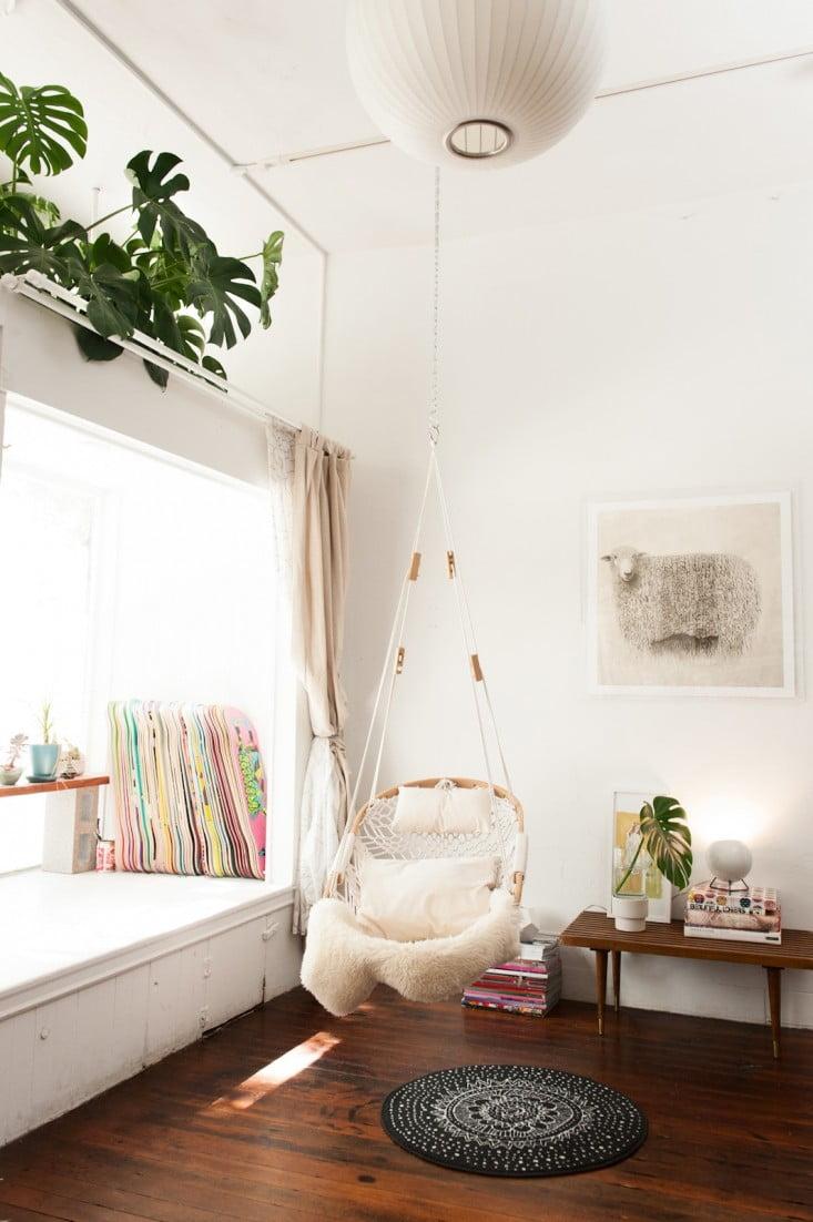 cadeira-de-pendurar-conforto
