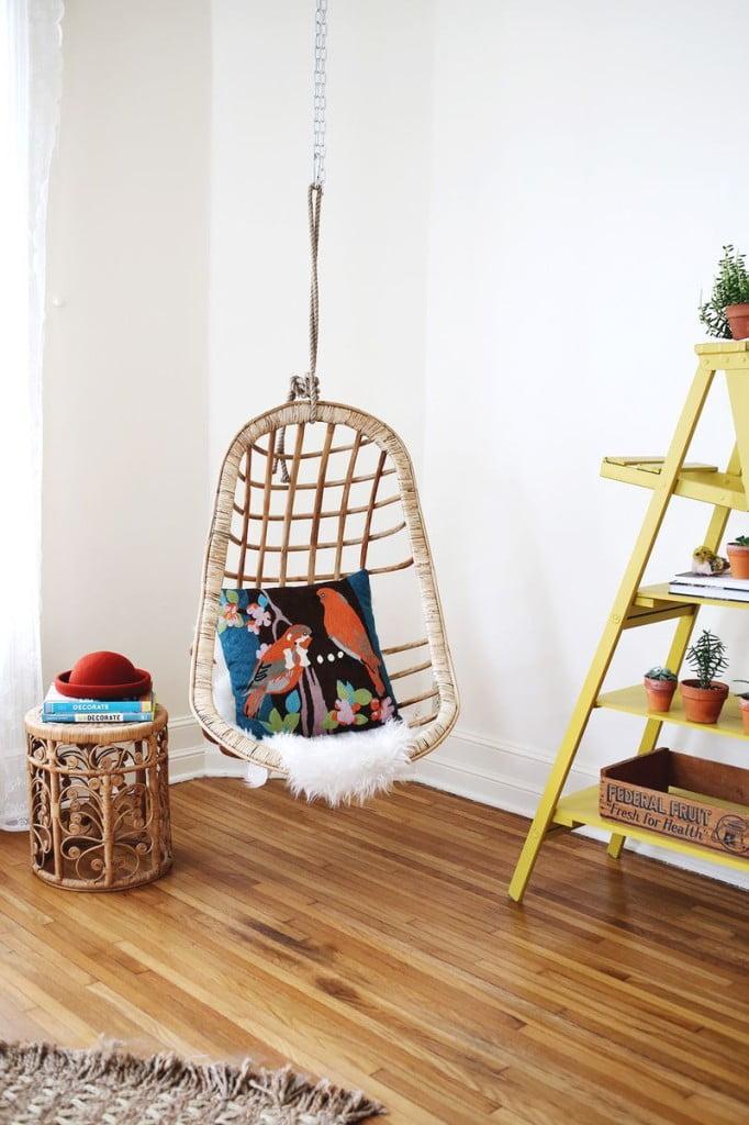 cadeira-de-pendurar-modelo