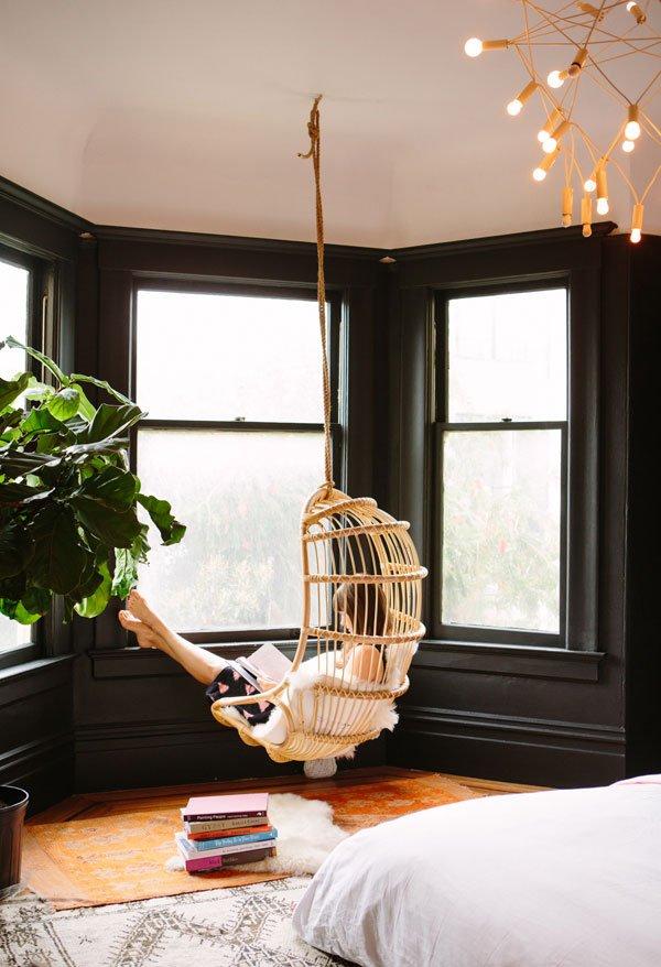 cadeira-de-pendurar-relaxar