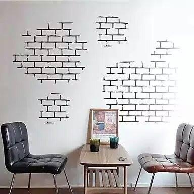 como-decorar-sem-furar-a-parede-adesivo