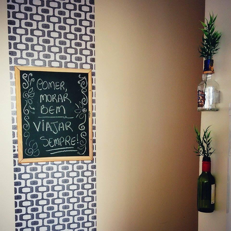 como-decorar-sem-furar-a-parede-contact