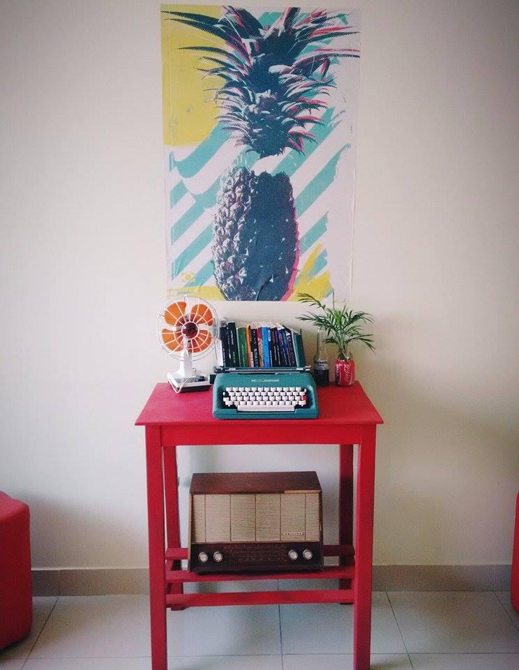 como-decorar-sem-furar-a-parede-lambe-lambe