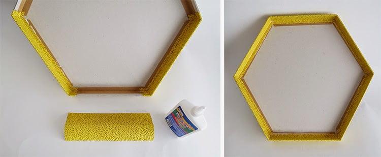 como-fazer-bandeja-com-papelao-bordas