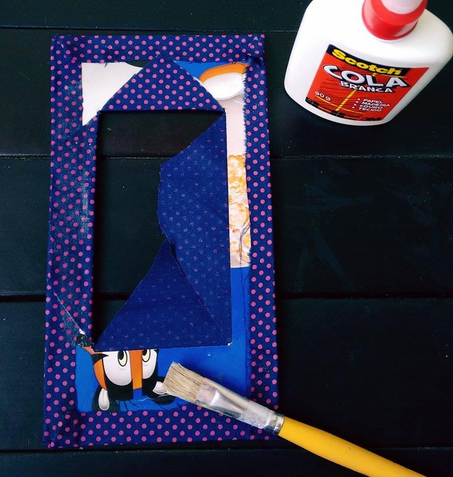 como-fazer-porta-retrato-com-papelao-acabamento-recido