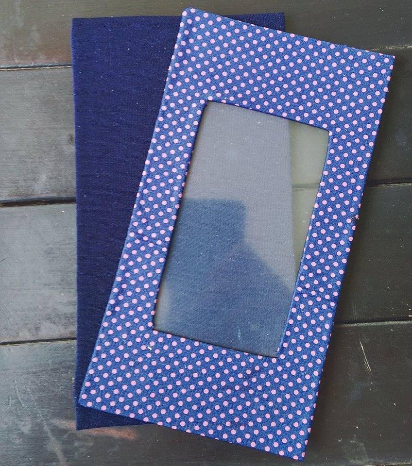 como-fazer-porta-retrato-com-papelao-fundo-frente