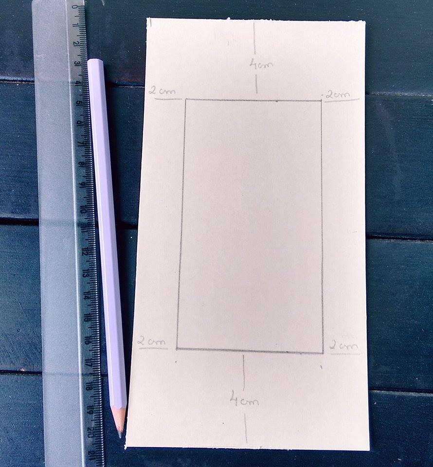 como-fazer-porta-retrato-com-papelao-medidas-internas
