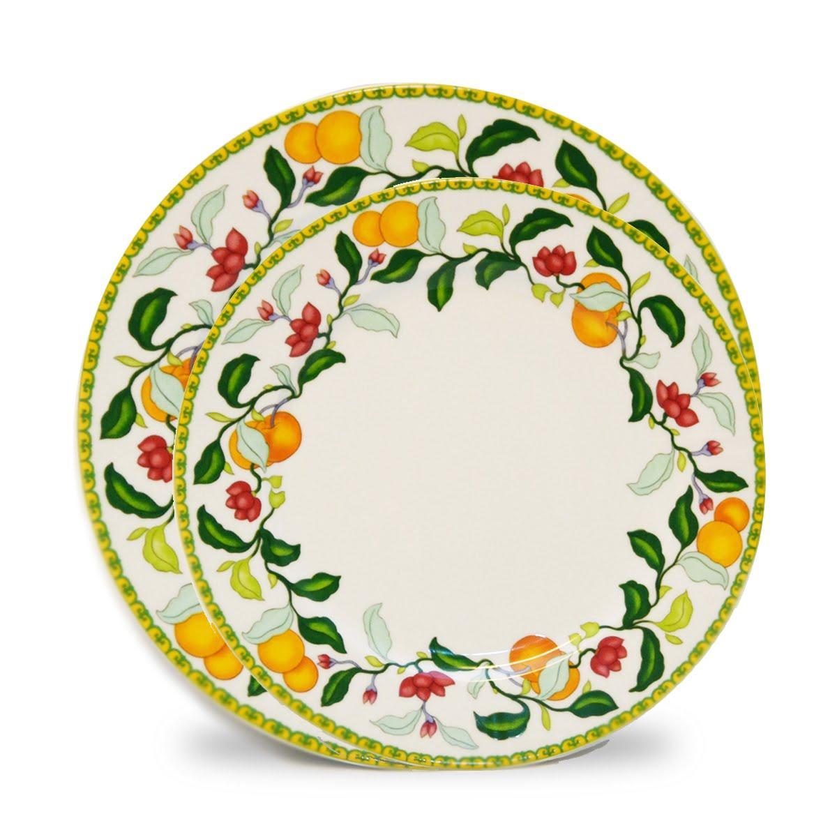 conjunto-pratos-algarve-vista-alegre-26