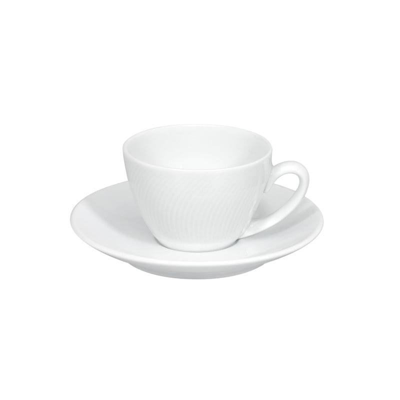 conjunto-x-caras-de-caf-spirit-white-vista-alegre-36