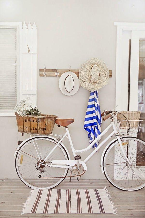 bicicleta-na-decoracao-cesta