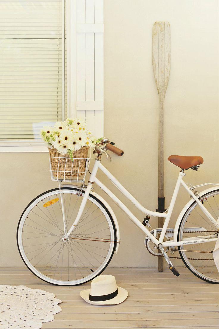 bicicleta-na-decoracao-entrada