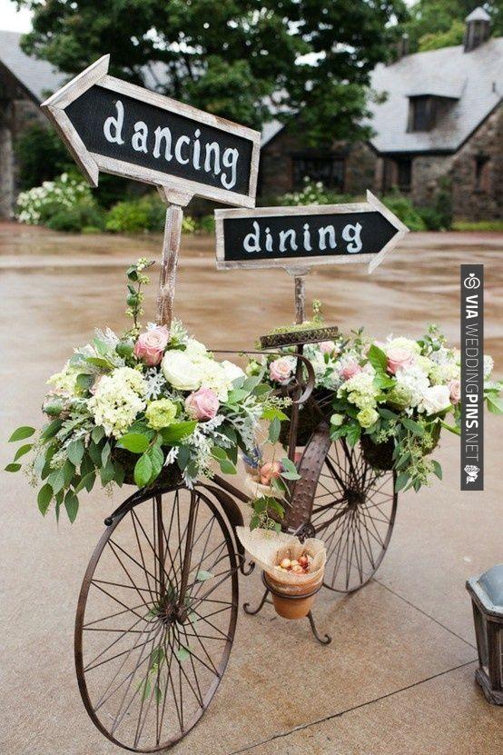 bicicleta-na-decoracao-festa