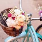 Bicicleta na decoração – Inspire-se!