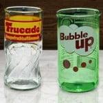 Como transformar uma garrafa em um copo – 5 passos