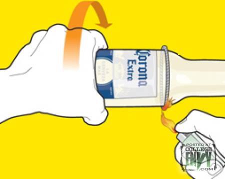 como-transformar-uma-garrafa-em-um-copo-3