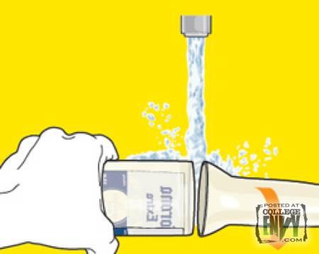 como-transformar-uma-garrafa-em-um-copo-4