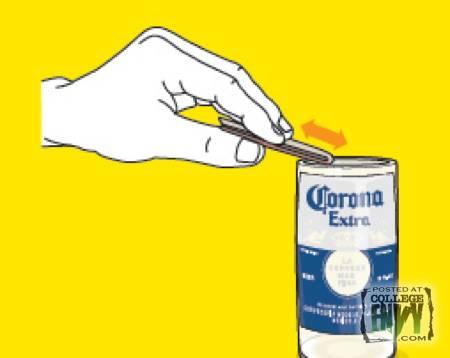 como-transformar-uma-garrafa-em-um-copo-5