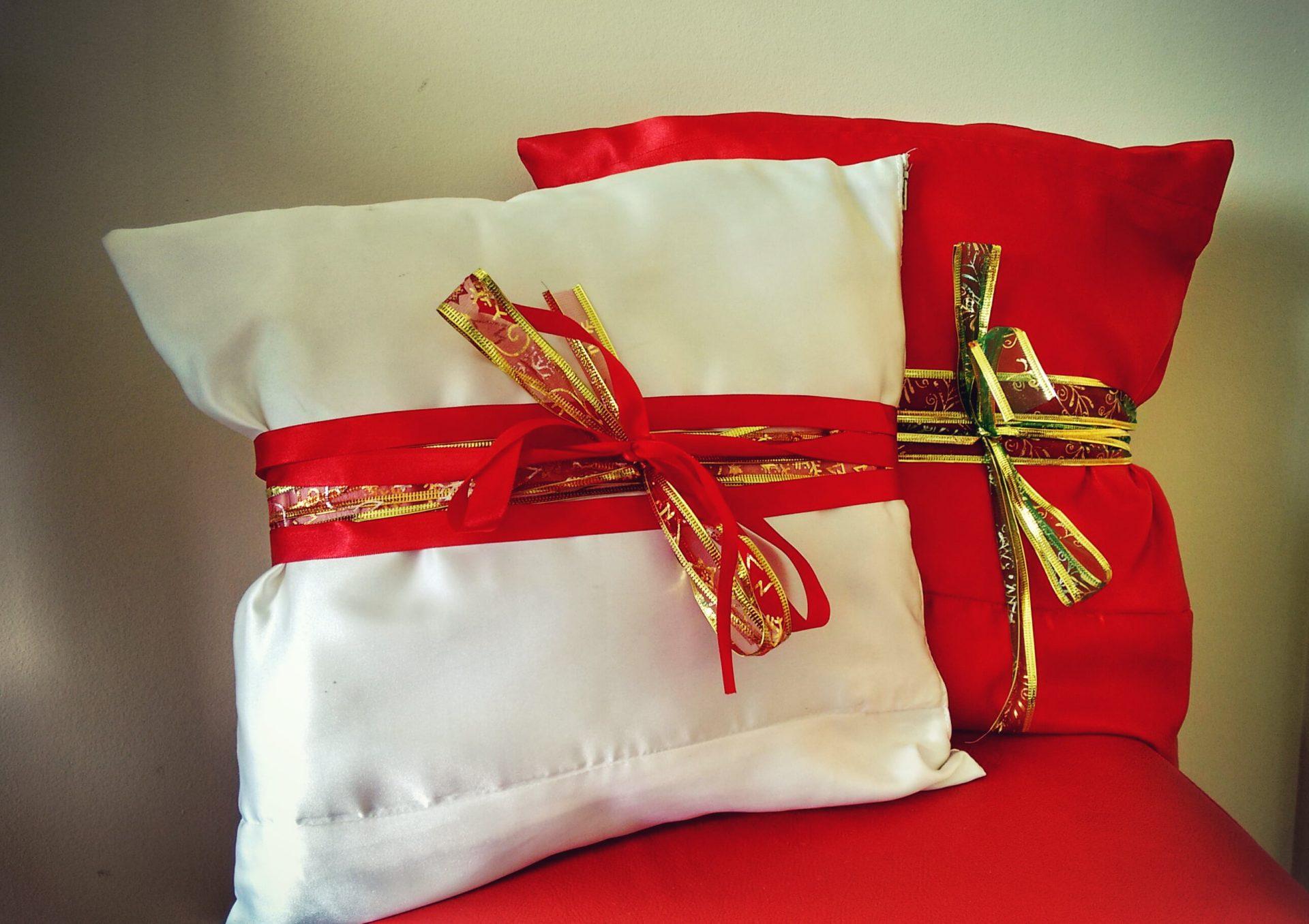 decoração-natalina-prática-e-barata-almofadas
