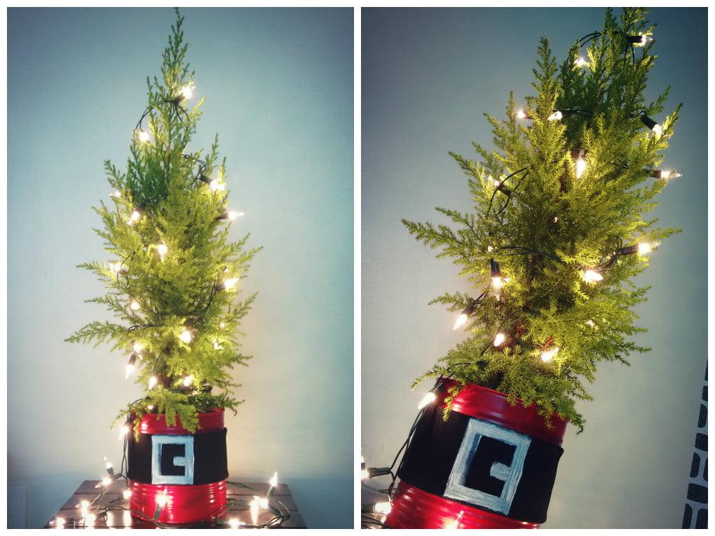 decoração-natalina-prática-e-barata-latas