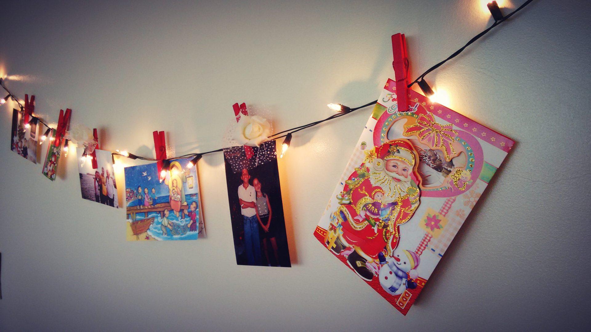 decoração-natalina-prática-e-barata-mural