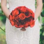 Decoração criativa para casamento – DIY