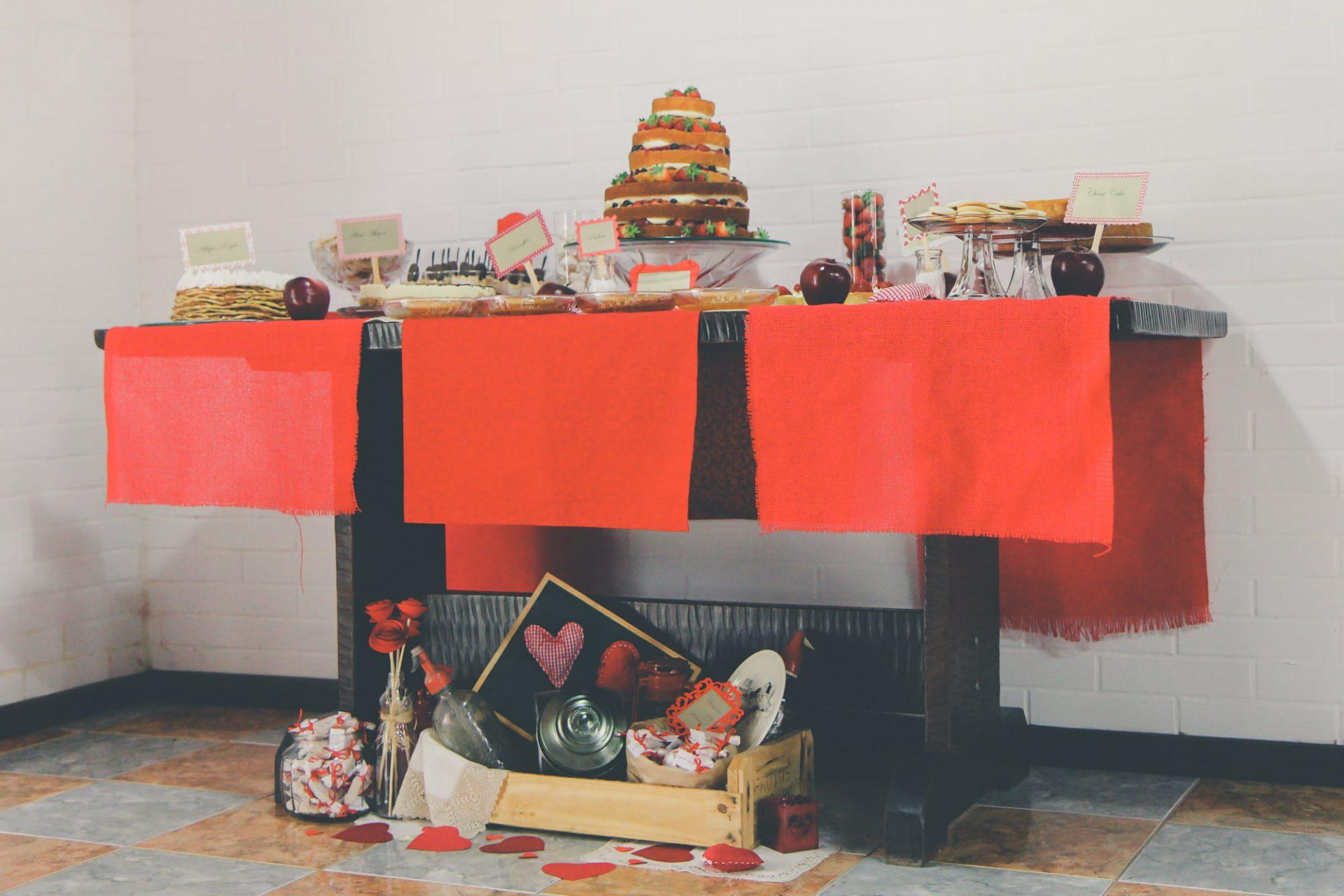 decoracao-criativa-para-casamento-mesa