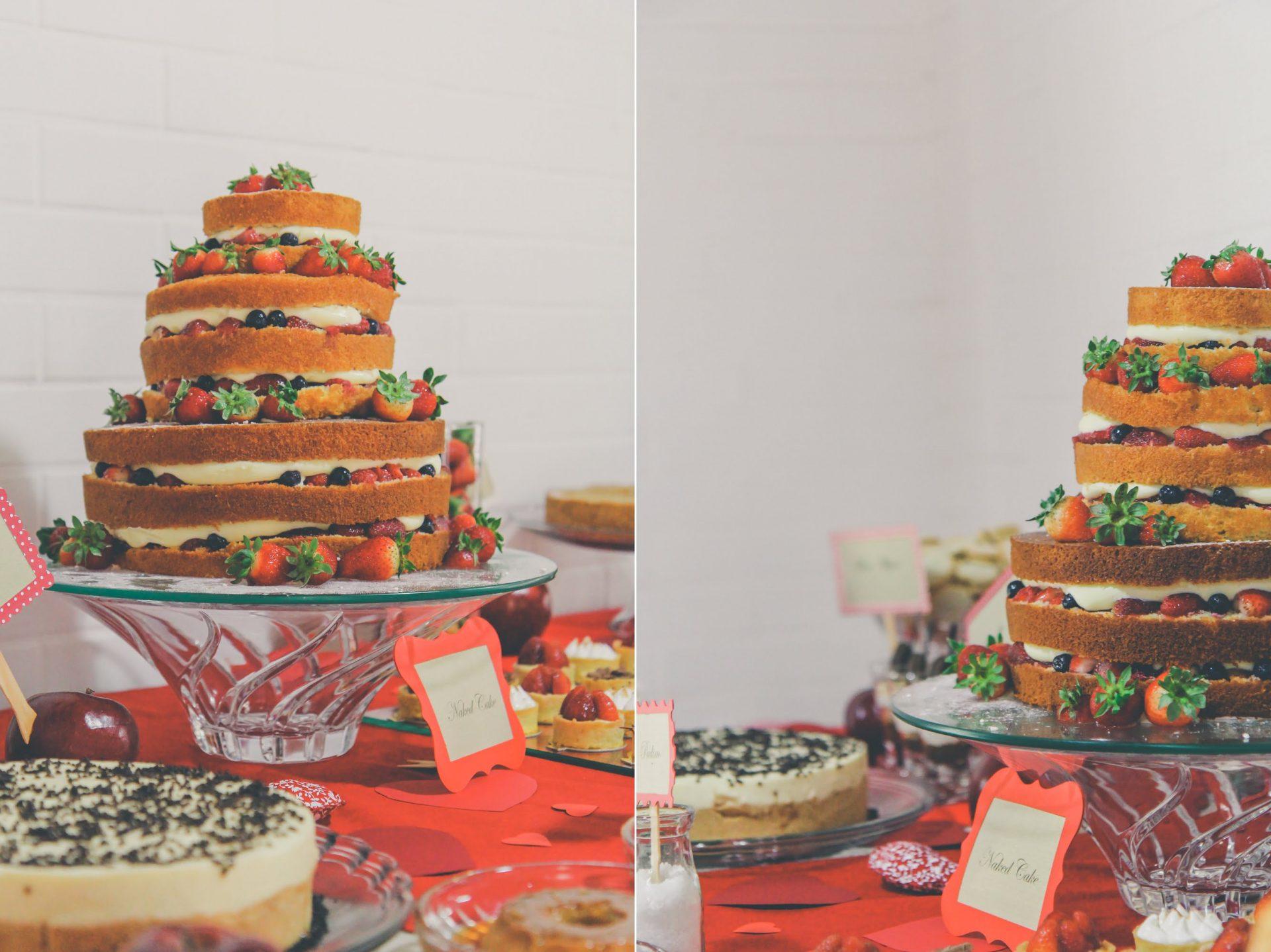 decoracao-criativa-para-casamento-naked-cake