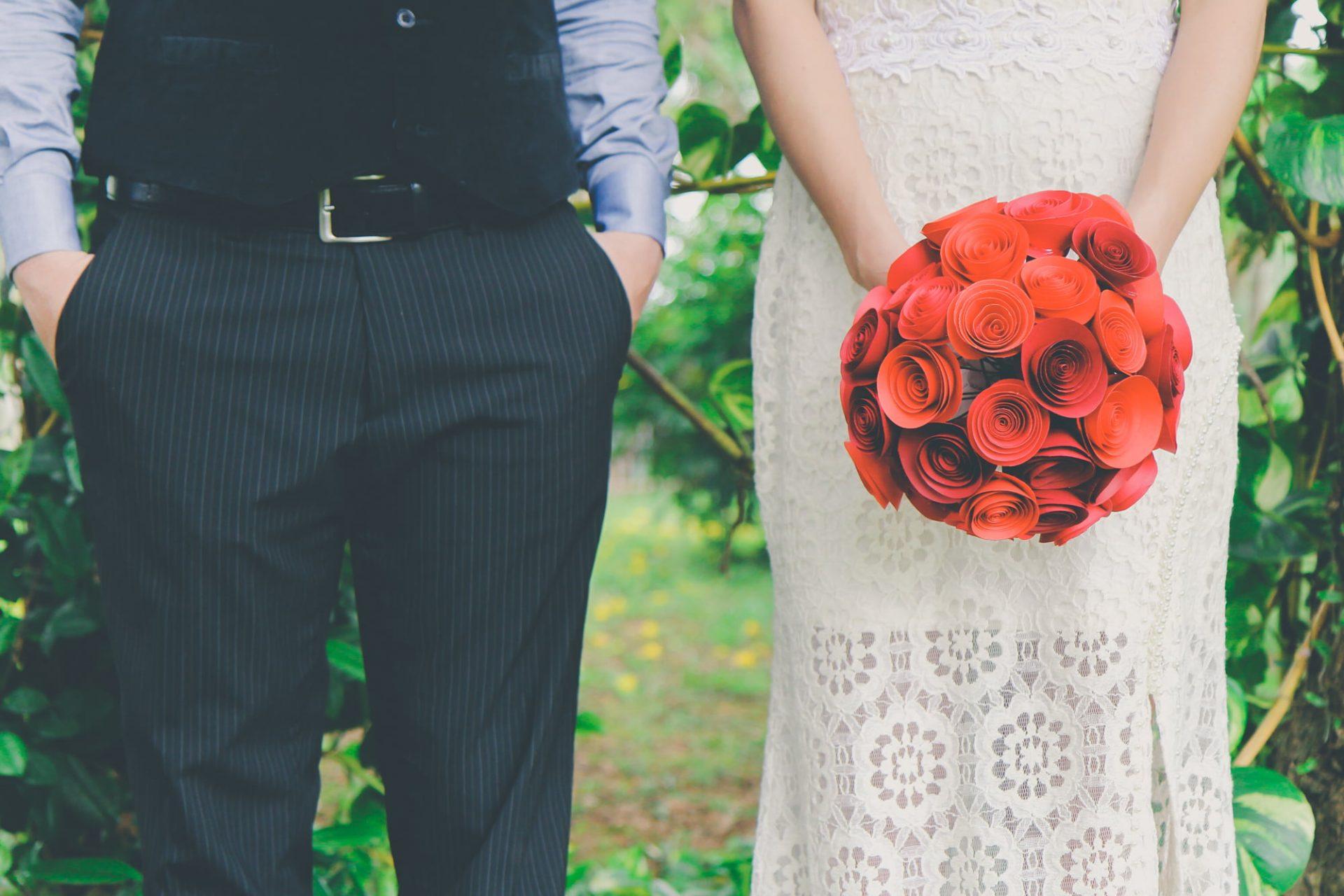 decoracao-criativa-para-casamento-papel