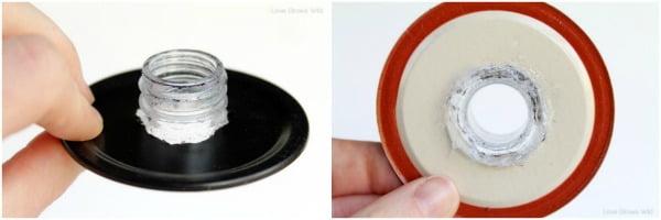 como-fazer-um-porta-sabonete-liquido-com-pote-de-conserva-tampa