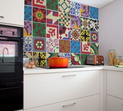 decoracao-criativa-para-a-parede (11)