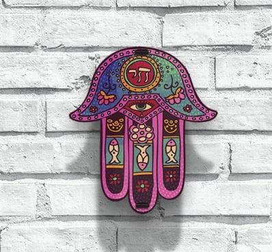decoracao-criativa-para-a-parede (7)