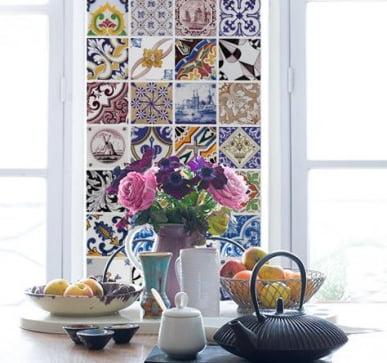 decoracao-criativa-para-a-parede (9)