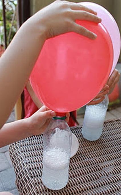 como-encher-baloes-rapidamente-sem-helio-1