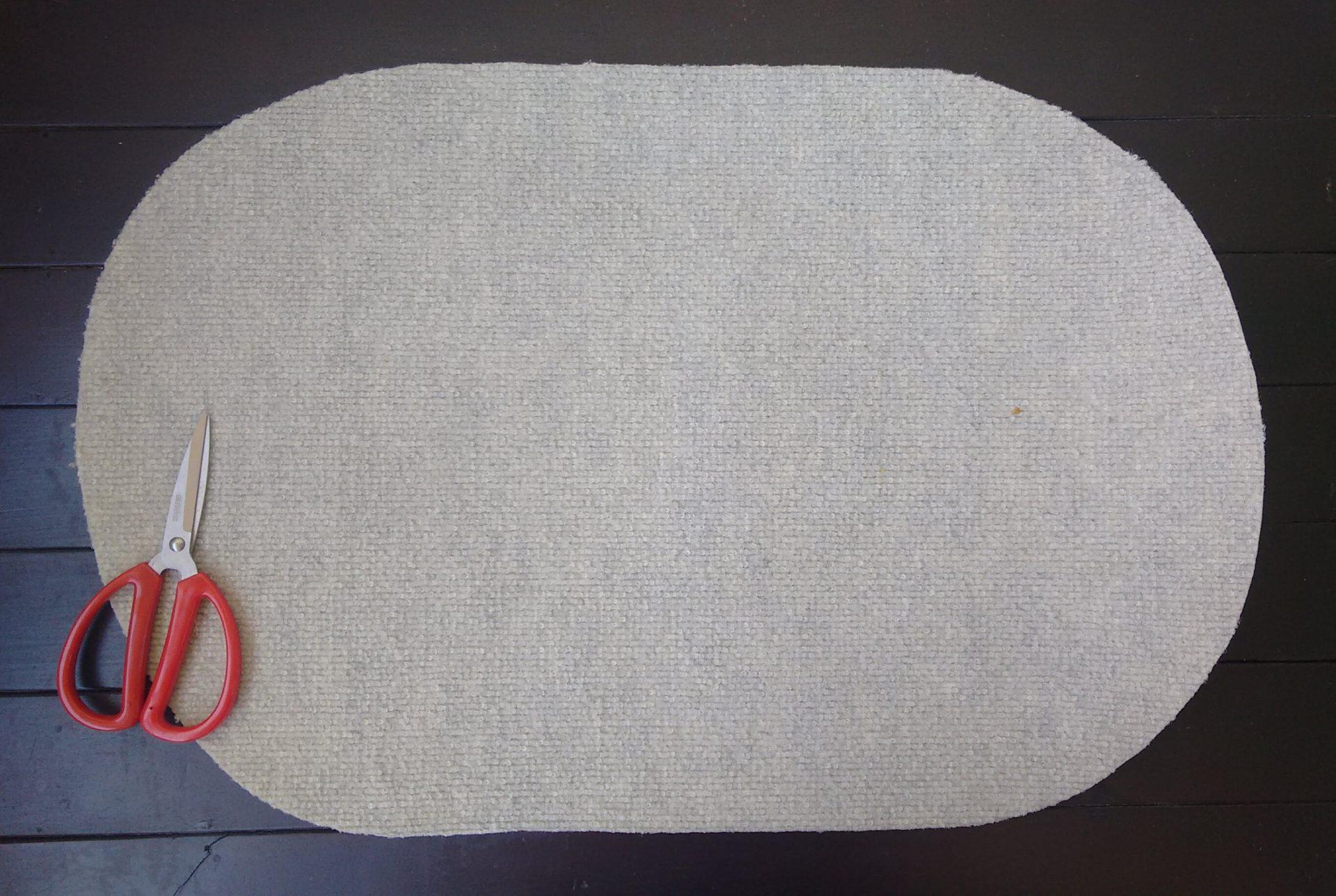 como-fazer-capacho-personalizado-2