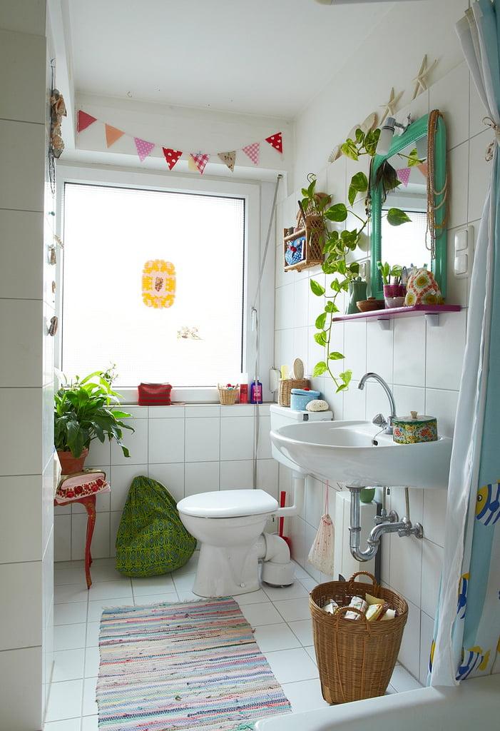 decoracao-de-banheiro-1