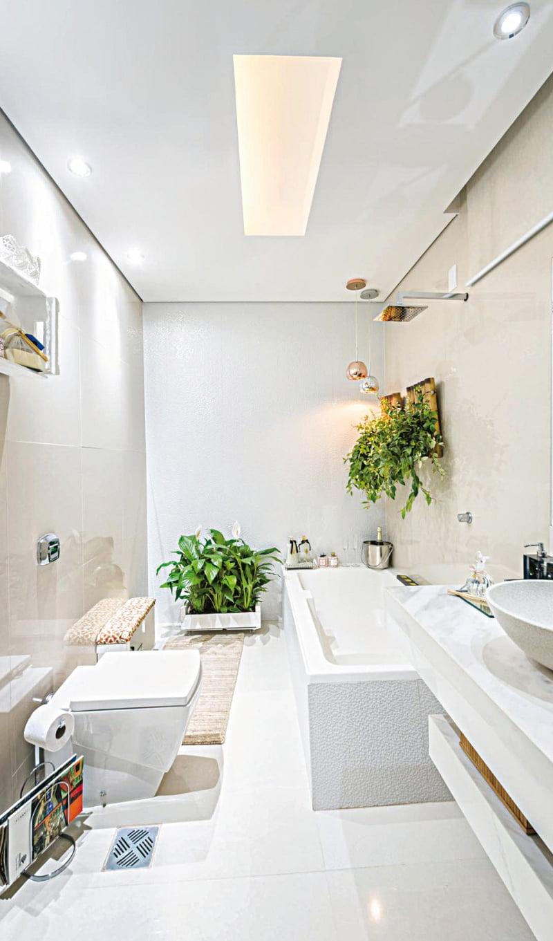 decoracao-de-banheiro-15