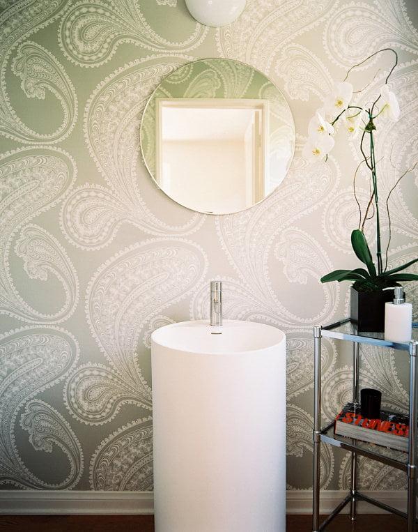 decoracao-de-banheiro-2