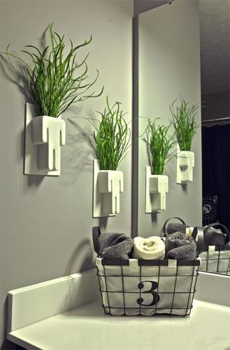 decoracao-de-banheiro-4