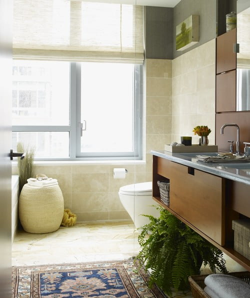 decoracao-de-banheiro-5