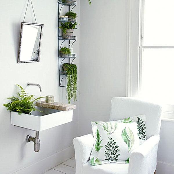 decoracao-de-banheiro-6