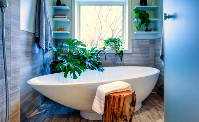 decoracao-de-banheiro-8
