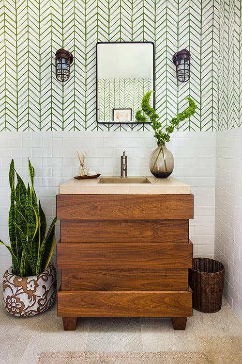 decoracao-de-banheiro-9