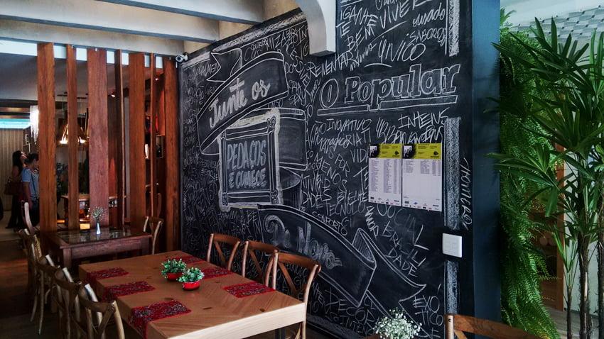 ideias-geniais-de-decoracao-parede