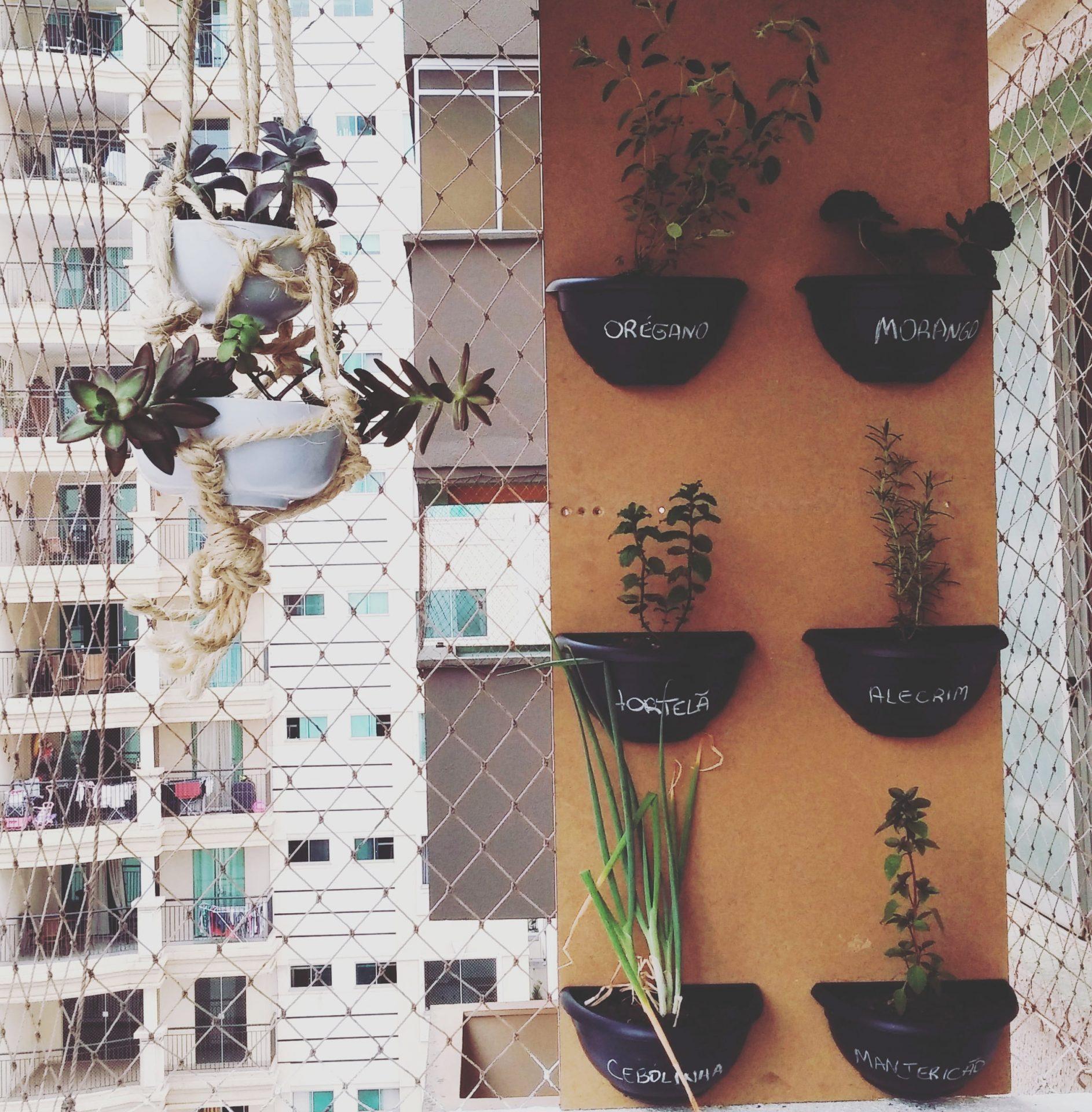como-fazer-horta-vertical-5